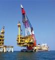 rent floating crane 3000t crane barge 3000 ton charter crane ship buy sell sale  2