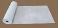 Fiberglass Chopped Strand Mat  4