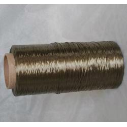Basalt Fiber Roving 2