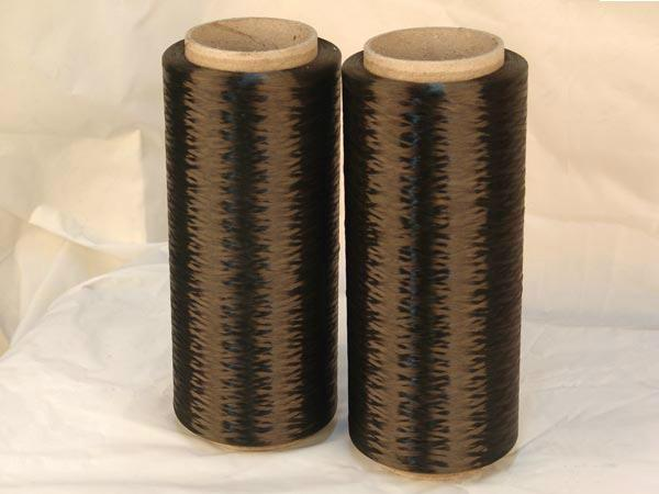 Basalt Fiber Roving 5