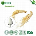 Red Ginseng root powder extract Low