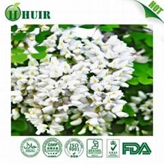 Rutin NF11 95% by UV