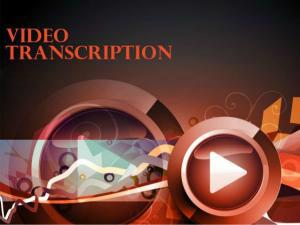 Document Translation, Translation Agencies in India 2
