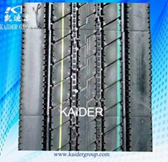 tire retread plant and tire retread rubber