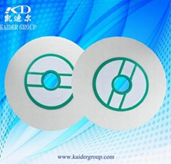 High quality grinding wheel resin wheel cutting wheel factory in china