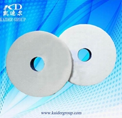 High quality Resin abrasive grinding wheel