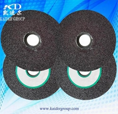 Resin grinding wheel factory in china