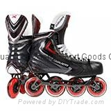 Alkali Apx2r Sr. Roller Hockey Skates