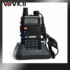 Baofeng UV-5R Two Way Radio Walkie Talkie
