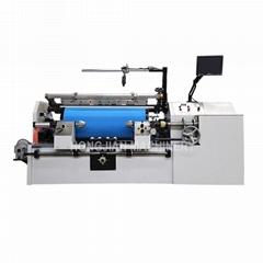 Gravure Cylinder Proofing Machine Gravure Printing Cylinder Proofer