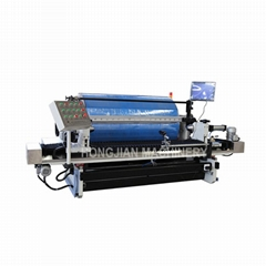 Gravure Proof Press Rotogravure Printing Cylinder Proofing Machine