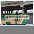 安徽波形护栏板