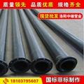 江西超高聚乙烯管道報價 2
