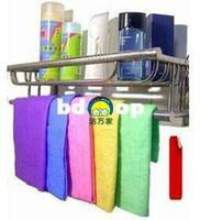 Household daily washing cloth chamois