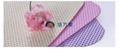 Funtional wettowelwipepvachamois cleaningcloth 1
