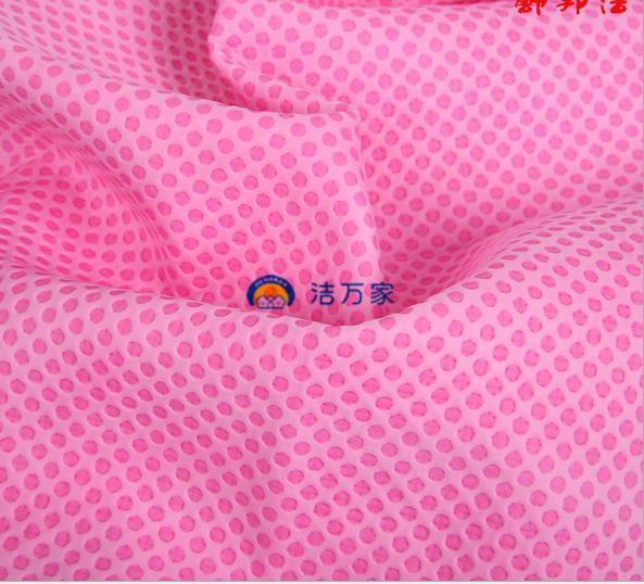 Funtional wettowelwipepvachamois cleaningcloth 2