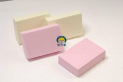 Beauty Facial Cleaning Sponge