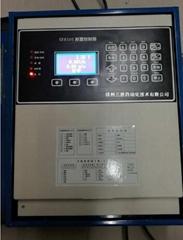 SE6105徐州三原电子皮带秤仪表