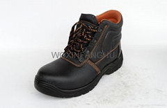 safety  shoes  WXHC-P015