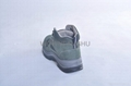 safety  shoes  WXHC-P017 2
