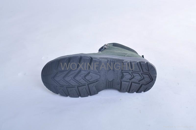 safety  shoes  WXHC-P017 3