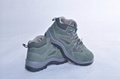 safety  shoes  WXHC-P017 1