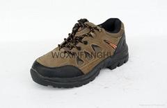 safety  shoes  WXLC-P003