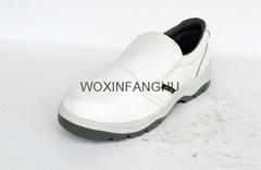 safety  shoes  WXLC-P008