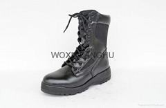 safety  boots  WXJX-008