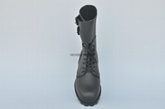safety  boots  WXJX-026