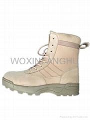 safety  boots  WXJX-023