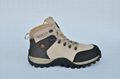 safety  shoes  WXRB-018