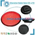 New Design Traffic Light/300mm Full Ball Traffic Light Made In China 2