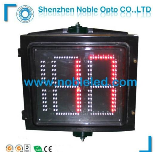 400MM Countdown Timer With Good Guality  1
