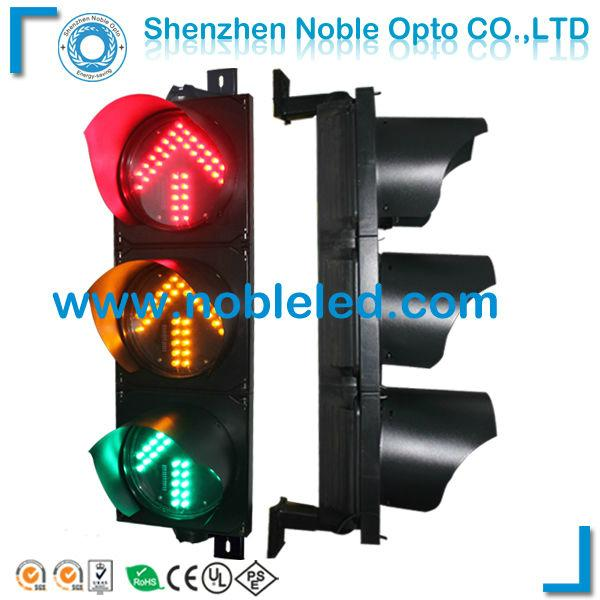 Arrow Traffic Warning Light 300mm Arrow Traffic Light On Sale 1