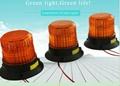 Hot sales Roadway Traffic Light/LED Beacon Warning Light 2