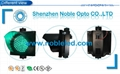 Roadway Safety Used 200mm Green Traffic Light  With Traffic Light On Sale 3