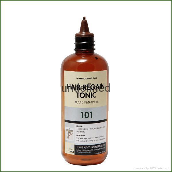 Zhangguang 101 Hair Regain Tonic 2