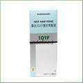 Zhangguang 101F Hair Tonic 5