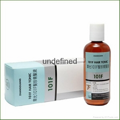 Zhangguang 101F Hair Tonic