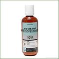 Zhangguang 101F Hair Tonic 4