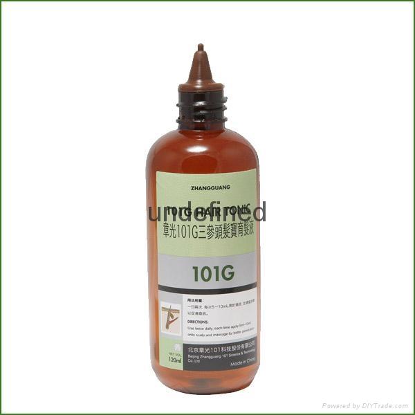 Zhangguang 101G Hair Tonic 2