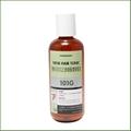 Zhangguang 101G Hair Tonic 4