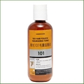 Zhangguang 101 Hair Follicle Nourishing Tonic 4