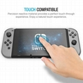 0.33mm HD Clear Screen Protector For Nintendo Swtich