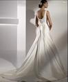 HS-WD-1779 Wedding Dress   china