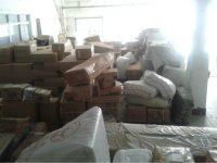 货物私人物品散货澳洲海运悉尼 1