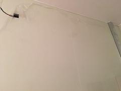 湖南机房彩钢板规格