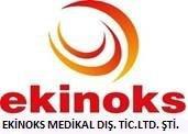Ekinoks Medikal Dis. Tic. Ltd. Sti.