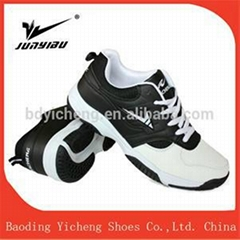 custom brand men custom Best-Selling Brand comfortable men's fashion sports shoe